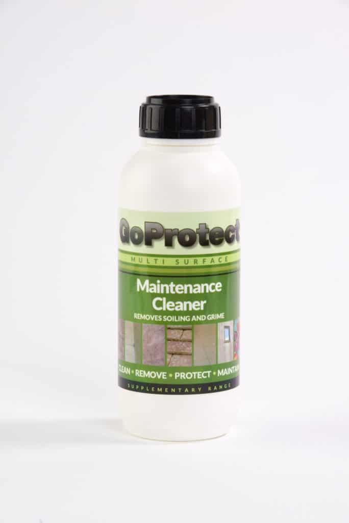Brick & Terracotta Floor Cleaner