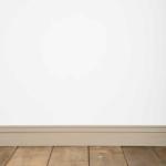 Rustick Oak Flooring