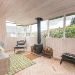 Thin Brick flooring