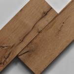 reclaimed oak parquet 2 pieces