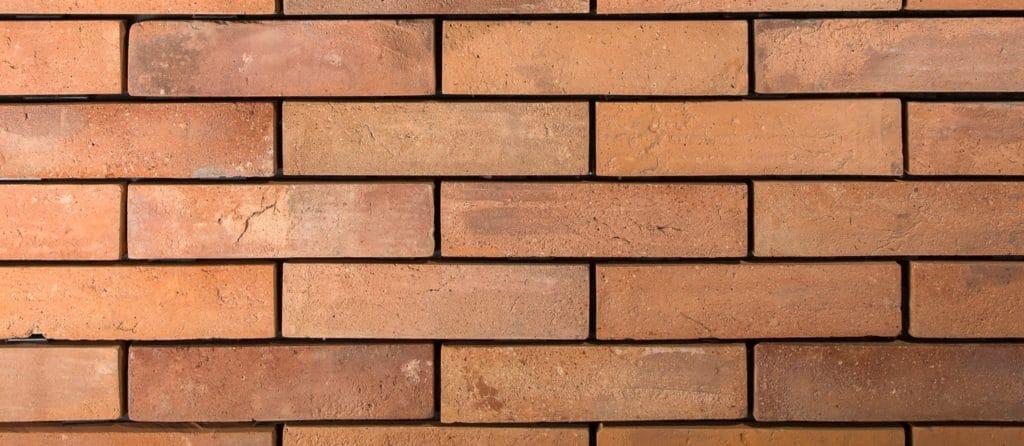 uses of terracotta tiles